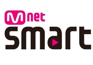 U-NEXT MnetSmart