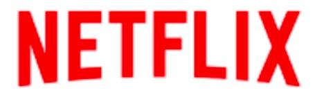 ヘチ Netflix