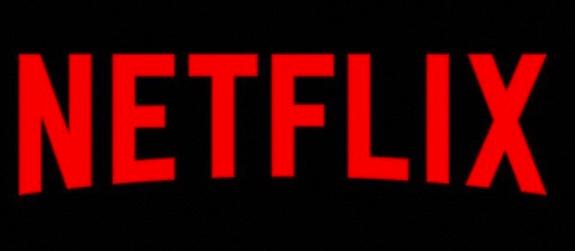 天気が良ければ訪ねて行きます Netflix